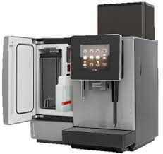 Wonderful Commercial Coffee Machine Videos Of Inside Design Inspiration