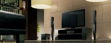 yamaha home theater speakers. yamaha htr-2866 \u0026 ns-pa40 5.1 channel 600w 3d home cinema receiver / theater speakers