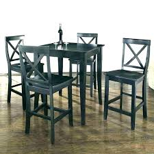unique dining room table sets round pub dining table sets black pub table and chairs small bistro table and chairs bistro