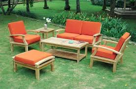wood patio furniture plans. Simple Outdoor Furniture Plans Sets Fresh Patio Wrought Iron As Wood .