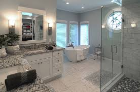 How Much Does Bathroom Remodel Cost In In Los Angeles