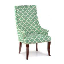 mint green accent chair stunning 1000 ideas about on pinterest furniture ideas