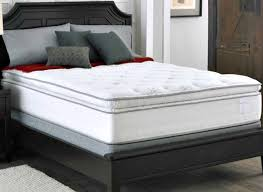 mattresses for sale. Exellent Mattresses Mattress Sales Shopping Strategy Consumer Reports News In Sale Near Me  Decor 2 Mattresses For E