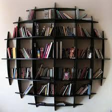 modern bookshelves furniture. modern shelving lovely bookshelves furniture l