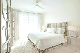 plush rugs for bedroom white rugs for bedroom soft rugs for bedroom soft bedroom carpet modern