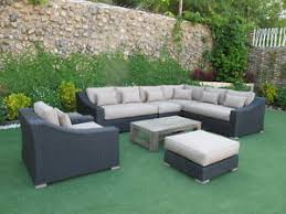 everything is on sale for patio furniture deck furniture p71
