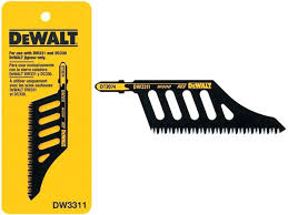 best blade for cutting laminate what type of saw blade to cut laminate best of best best blade for cutting
