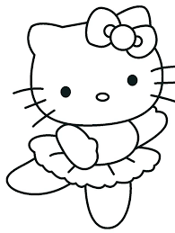 Coloring Pages Dance Coloring Pages Tap Ballet Dancer Page Turner