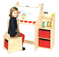 large size of toddler art desk and chair ideas appealing by artistic children with tables birch