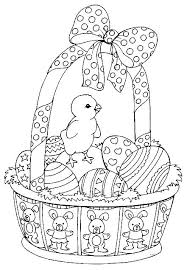 Free Bible Easter Coloring Pages Printable Fashionfunkyinfo