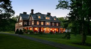Lancaster County Pa Bed and Breakfasts and Best Area Romantic