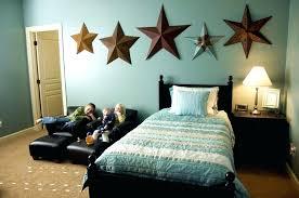 simple bedroom decor. Amazing Easy Bedroom Decorating Ideas Simple Decor Beautiful House Plans  Decoration Meaning In Urdu Simple Bedroom Decor E