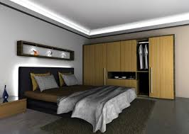 crown molding lighting. led strip light bedroom ideas crown molding lighting