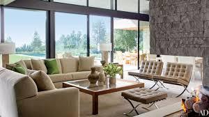 <b>18</b> Stylish <b>Homes</b> with Modern Interior Design   Architectural Digest