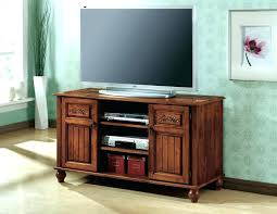 entertainment center rooms to go media console floating cabinet stand bookshelf wall mounted entertainment shelves kids entertainment center rooms to go