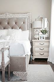 Image Bedroom Nightstand Home Decor Ideas Official Youtube Channels Pinterest Acount Slide Home Video home design decor interior outdoor livingroom Pinterest Home Decor Ideas Official Youtube Channels Pinterest Acount Slide