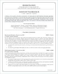 Pongo Resume Delectable Basic Resume Formatting Rules Pongo Sign In Format Example Mmdadco