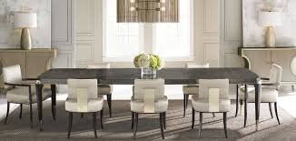 pictures of dining room furniture. Dining Tables Pictures Of Room Furniture