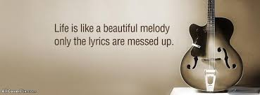 Beautiful Cover Pictures With Quotes Best of Life Quotes Facebook Cover Photos Wonderful Quotes Pinterest