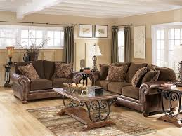 livingroom Traditional Living Room Ideas On Rooms Pinterest With