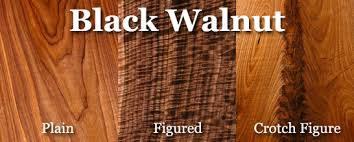 hearne hardwoods specializes in walnut wood we stock black walnut lumber american solids eastern hardwoods pennsylvania wood hardwoods w99 hardwoods