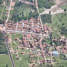 imagem de Vila Nova do Piauí Piauí n-12