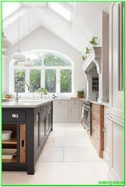 full size of kitchen kitchen wall colour ideas kitchen paint colors dark oak cabinets cabinet large size of kitchen kitchen wall colour ideas kitchen paint