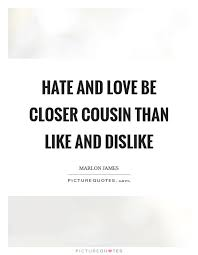 Cousin Love Quotes Awesome Cousin Love Quotes Sayings Cousin Love Picture Quotes
