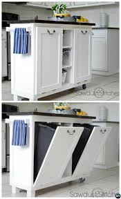 diy kitchen furniture. Best 25 Diy Cabinets Ideas On Pinterest Cabinet Door Storage Bathroom And Shelves Kitchen Furniture S