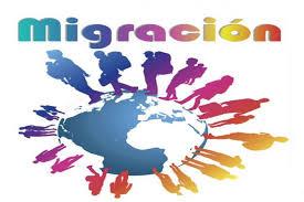 Resultado de imagen para migracion