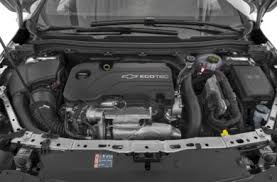 2017 chevrolet cruze deals prices incentives leases overview engine bay 2017 chevrolet cruze