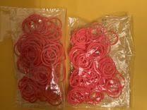 <b>резиночки для плетения</b> браслетов купить - Авито — объявления ...