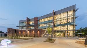 Csu Design Colorado State University Biology Building Architect Magazine
