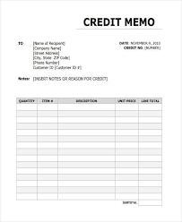 Credit Memo Letter debit memo sample node100cvresumepaasprovider 54