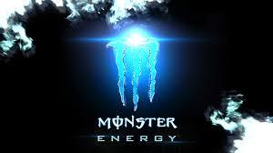blue monster energy drink wallpaper.  Drink 1920x1080 Blue Monster Energy Logo Wallpaper  Download  And Drink Wallpaper A
