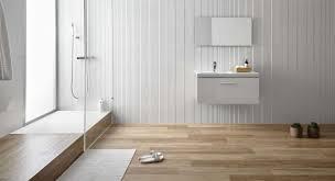 bathroom tiles sydney bathroom ideas timber tiles sydney wood look