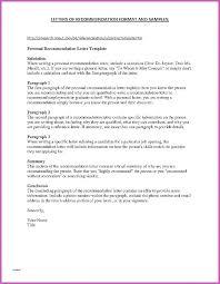 Sample Bid Proposal Template Bid Proposal Letter Agarvain Org
