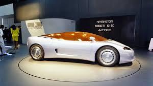 Последние твиты от bugatti (@bugatti). Bugatti Id 90 And Eb 112 Eb 118 Eb 218 Concept We Forgot