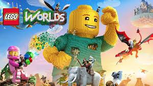 10 Best Kid Friendly Xbox One Games In ...