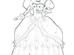 I Love Lucy Coloring Pages Neycoloringsmart