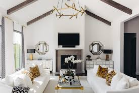 home designers houston. Best Interior Designer Houston With The Designers In Architects Home R