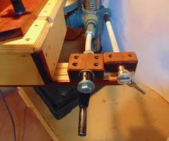 drill press table lift zoom pictures