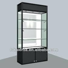 glass display cabinet lockable glass display cabinets antique wooden glass perfume display cabinet glass display case glass display cabinet
