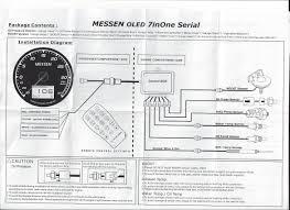 denso o2 sensor wiring diagram wiring library denso o2 sensor wiring diagram explained wiring diagrams bosch o2 sensor wiring diagram 3 wire connector