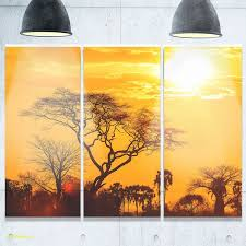 decor fresh mirror wall round metal wall best kohls home