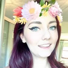Lizzie Clarke (@Lizzie___Clarke) | Twitter