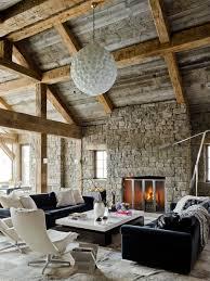 rustic living room design. Inspiring Modern Rustic Living Room Best Design Ideas Remodel Pictures Houzz B