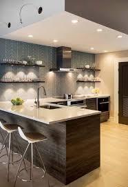 under cupboard lighting kitchen. Open Shelf Lighting Photo Source: Renovation Planning LLC Under Cupboard Kitchen