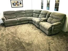 interior jigsaw modern sectional sofa for small living room ideas sectionals for small living rooms arrange
