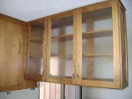 full size of door design cabinet glass door hinges uk repairs brisbane shelf clips replacement